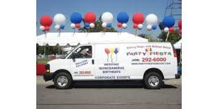 balloon delivery san jose party balloon decor your eco friendly event designers