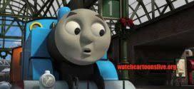 thomas tank engine friends s2e23 edward u0027s exploit thomas