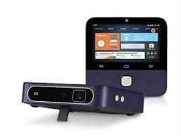 projector for android android projector ebay