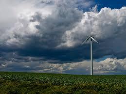 the national wind blog