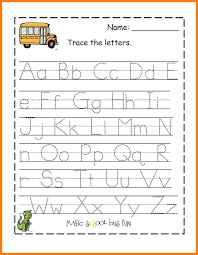 printable letter tracing worksheets 7 letter tracing worksheets ars eloquentiae