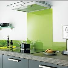 lime green kitchen ideas appealing lime green kitchen and the 25 best lime green kitchen