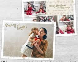 photo christmas cards holiday photo postcard christmas photo