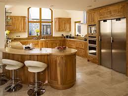 home interiors ireland home extensions renovation construction company in dublin