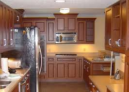 Kitchen Design Apps Kitchen Designer Software Kitchen Design I Shape India For Small