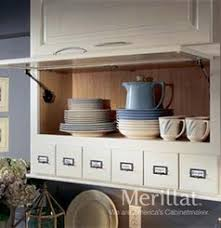 merillat kitchen cabinet hinges softaction 6 way hinges for traditional overlay cabinets
