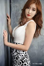 korean girl wallpaper korean girls wallpaper sexy shin se ha another pretty korean