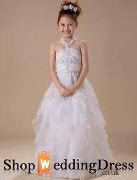 kids wedding dresses kids wedding dresses store in newyork