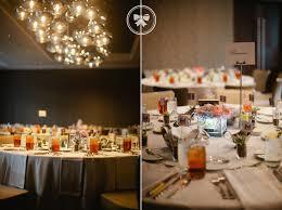 Reception Venues Okc Terrace Room At The Colcord Hotel Colcord Hotel Wedding Oklahoma