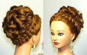 plait hairstyles for short hair long hair french braid styles short hair fashions plait hairstyle