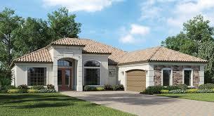 la morada estate homes new home community naples naples ft