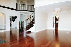 hardwood flooring gainesville