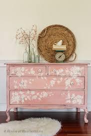 Pinterest Shabby Chic Furniture by Best 25 Shabby Chic Sideboard Ideas On Pinterest Shabby Chic