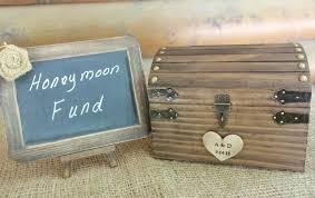 wedding gift honeymoon fund can you ask for money socialandpersonalweddings ie