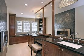 what is the height of the cabinet vanity counters and vanity