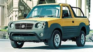 tata sumo modified tata sierra cabriolet youtube