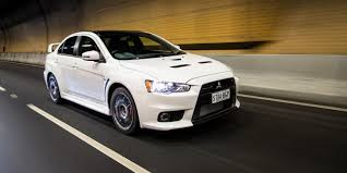 purple mitsubishi lancer 2015 mitsubishi lancer evolution x mitsubishi lancer evolution