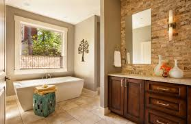 Spa Like Master Bathrooms - spa bathroom best home interior and architecture design idea cheap
