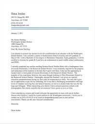 executive assistant cover letter executive assistant executive cover letter for administrative