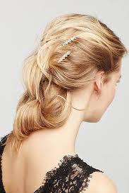 prom hair accessories prom hair accessories davids bridal