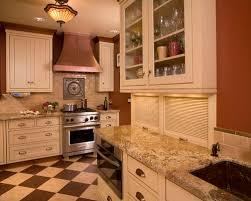 Kitchen Appliance Cabinets Appliance Garage Kitchen Cabinet Houzz