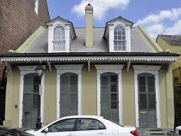 best 25 creole cottage ideas on pinterest beach cottage