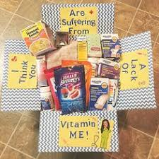 get better soon care package every athlete abroad a care package from home deployment
