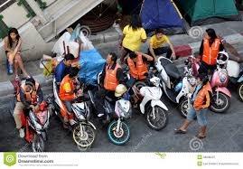 philippine motorcycle taxi image gallery motorcycle taxi