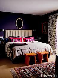 Modern Small Bedroom Design Bedroom Bed Interior Design Bedroom Decoration 2016 Bedroom