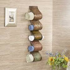 bathroom towels design ideas 20 creative bathroom towel storage ideas