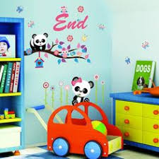 find more wall stickers information about removable cartoon car
