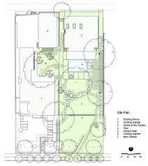 layout garden plan home garden layout planning a flower garden layout flower garden