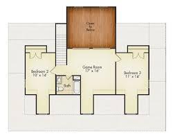 natchez house plan united built homes custom home builders