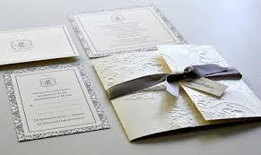 wedding invitations montreal wedding invitations commdesign graphic design montreal