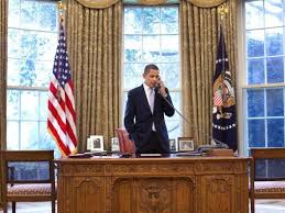 White House Oval Office Desk The White House Requests Standing Desks Business Insider