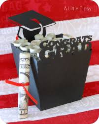 Pinterest Graduation Ideas by Cute Graduation Gift Party It Up Pinterest Graduation