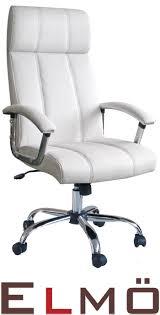 Drehstuhl Esszimmer Leder Weiss Drehstuhl Leder Weis Schon Amstyle Design Drehsessel Lift Sessel