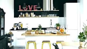 petit ilot central cuisine arlot central cuisine arlot pour cuisine cuisine ilot central