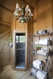 Rustic Barn Homes 44 Rustic Barn Bathroom Design Ideas Digsdigs