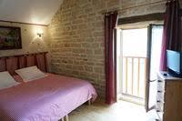 chambre a louer dijon location chambre à dijon 21000 annonces chambres à louer