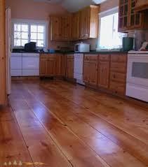 Vermont Plank Flooring Vermont Plank Flooring Dark Floor Gallery White Pine With Nutmeg