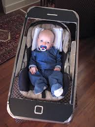 halloween clothes for babies this is an example of a baby iphone costume you can also make