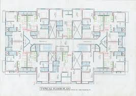 Dream Home Floor Plan by Dwibedi Dream Homes Bhubaneswar Orissa Dream Home Floor Plans