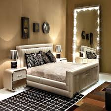 Contemporary Bedroom Furniture Bedroom Contemporary Bedroom Furnished With Modern Bedroom