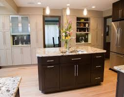 what hardware for shaker cabinets simplifying remodeling 8 top hardware styles for shaker