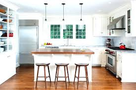 Transitional Pendant Lighting Transitional Pendant Lighting Pendant Light Fixtures Kitchen With