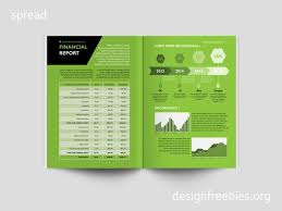 minimalist resume template indesign gratuit macy s wedding rings free black and green company profile indesign template free