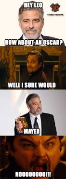 Leonardo Dicaprio Meme Oscar - leonardo dicaprio so close to getting an oscar 19 funny pics
