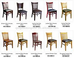 Low Price Dining Room Sets Upholstered Dining Room Chairs Ikea Chair Modern White Leather