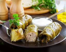 sp cialit russe cuisine goloubtsy cuisine russe gastronomiac